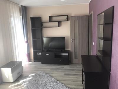 Apartament de inchiriat in Sibiu cu 3 camere la casa zona Turnisor