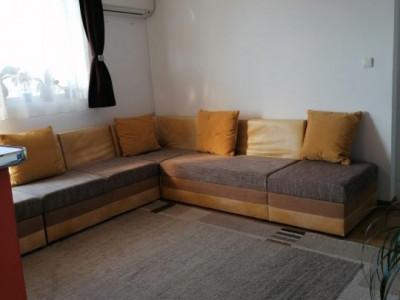 Apartament de vanzare in Sibiu cu 2 camere zona Mihai Viteazu