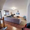 Casa 4 camere pod mansardabil de vanzare Sibiu zona Arhitectilor thumb 1