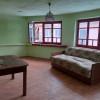 Casa individuala 1288 mp de vanzare in Sibiu sat Noul Roman thumb 2