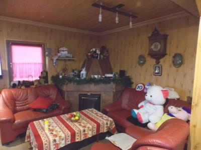 Casa individuala de inchiriat cu 4 camere in Sibiu zona Mihai Viteazu