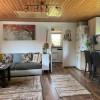 Casa individuala de vanzare teren liber 1300 mp in Tocile Sibiu thumb 1