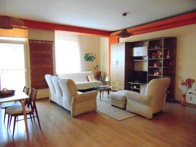 Apartament de închiriat cu 2 camere în zona Mihai Viteazul din Sibiu