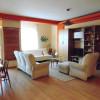 Apartament de închiriat cu 2 camere în zona Mihai Viteazul din Sibiu thumb 10