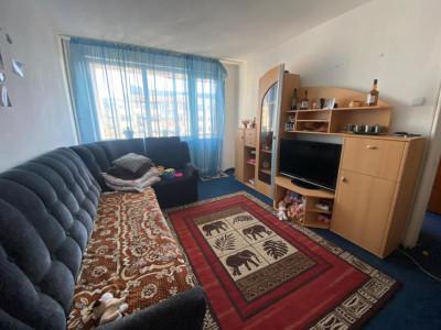 Aprtament 2 camere decomandate zona Mihai Viteazu