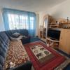 Aprtament 2 camere decomandate zona Mihai Viteazu thumb 1