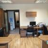 Spatiu de birouri de vanzare in Sibiu 4 camere zona Calea Dumbravii thumb 1