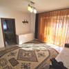 Apartament 3 camere de inchiriat zona Tiglari Sibiu thumb 1