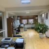 Spatiu de birouri 188 mp de inchiriat Centru din Talmaciu jud.Sibiu thumb 2
