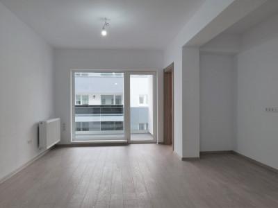 Apartament cu 3 camere in ansamblul Kogalniceanu Sibiu