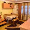 Apartament 2 camere si pod de 27 mp Sibiu zona Broscarie thumb 2