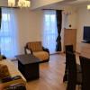 Apartament de inchiriat 2 camere zona Biltz Sibiu finalizat 2021 thumb 1
