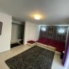 Apartament 3 camere de vanzare zona Pictor Brana in Selimbar thumb 1