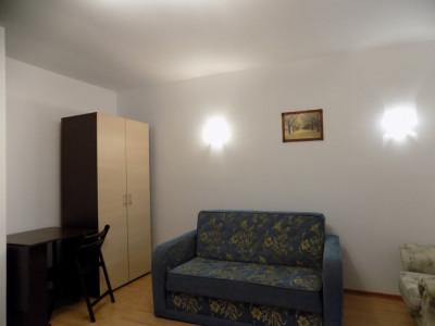 Apartament la casa de inchiriat in Sibiu zona Orasul de Jos