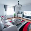 Apartament 3 camere la casa de vanzare in Sibiu zona Lazaret thumb 1