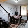 De vanzare apartament cu 2 camere Broscarie Sibiu thumb 1