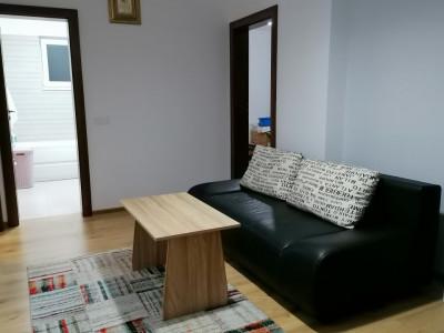 De vanzare apartament cu 3 camere zona Turnisor Sibiu