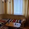 Apartament 3 camere de inchiriat in zona Terezian Sibiu thumb 1