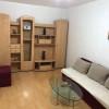 Apartament 2 camere de inchiriat in zona Strand Sibiu thumb 1