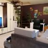 De vanzare apartament cu 3 camere zona Rahovei Sibiu thumb 1