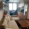 Apartament cu 3 camere si balcon in zona Calea Cisnadiei Sibiu thumb 1