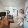 Apartament cu 3 camere de inchiriat in zona Calea Cisnadiei Sibiu thumb 1