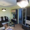 Apartament de inchiriat in Sibiu 2 camere zona Siretului thumb 1