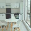 Apartament 3 camere finisat mobilat parcare de vanzare Dedeman Sibiu thumb 1