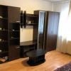 Apartament 2 camere decomandate zona Rahovei in Sibiu thumb 1