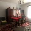 Casa individuala de vanzare curte libera 380 mp in Sibiu zona Tiglari thumb 1