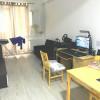 Apartament 2 camere parter inalt, parcare de vanzare Dedeman Sibiu  thumb 1