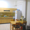 Apartament 2 camere finisat mobilat parcare de vanzare Dedeman Sibiu  thumb 1