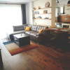 Apartament de vanzare 3 camere 72 mp utili parter Piata Cluj Sibiu thumb 1