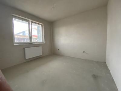 Apartament 3 camere de vanzare in Sibiu 67 mp utili 2 bai 2 balcoane
