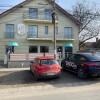 Pensiune de vanzare in Sibiu cu restaurant functional - FARA COMISION thumb 1