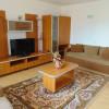 Apartament 2 camere 60 mp utili de inchiriat in Sibiu zona Siretului thumb 1