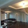 Casa de vanzare 5 camere pivnita si garaj zona Calea Cisnadiei Sibiu thumb 1