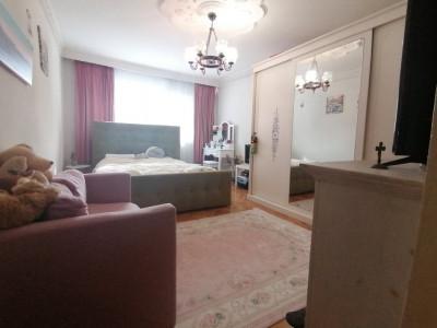 Apartament de vanzare cu 2 camere in Sibiu zona Vasile Aaron