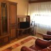 Apartament de vanzare cu 3 camere zona Centrala Sibiu thumb 1