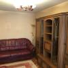 Apartament cu 3 camere de inchiriat in zona Centrala Sibiu thumb 1