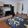 Apartament cu 2 camere de inchiriat zona Mihai Viteazu Sibiu thumb 1