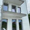 Apartament 3 camere 78 mp utili dressing de vanzare in Selimbar Sibiu thumb 1