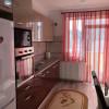 Apartament 2 camere de vanzare in Sibiu zona Calea Cisnadiei thumb 1