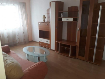 Apartament 3 camere decomandate de inchiriat in Sibiu Vasile Aaron