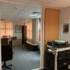 Spatiu de birouri openspace la parter de inchiriat Mihai Viteazu Sibiu thumb 1