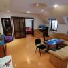 De inchiriat apartament 2 camere zona Centrala Sibiu thumb 1