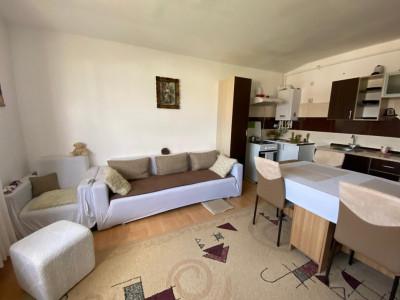 Apartament de vanzare 3 camere in zona Selimbar Sibiu
