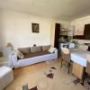 Apartament de vanzare 3 camere in zona Selimbar Sibiu thumb 1
