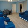 Apartament 3 camere 89 mp utili de vanzare Sibiu zona Arhitectilor thumb 1