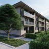 Apartament 2 camere terasa la parter de vanzare in zona Dedeman Sibiu thumb 1
